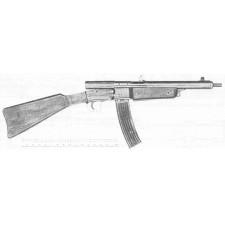 Volksgewehr.jpg