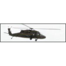UH-60 #1