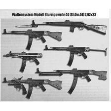 sturmgewehr44modson0.jpg