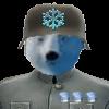 icebear74