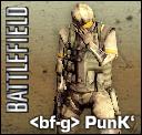 Profilfoto von -=Punkbuster=-