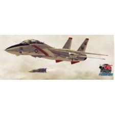 TACPACK F 14