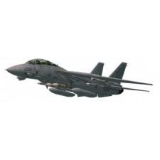 F 14 2