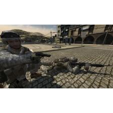 US Armee ACUPAT Uniform