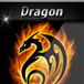 dragon1977