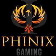 Phinix