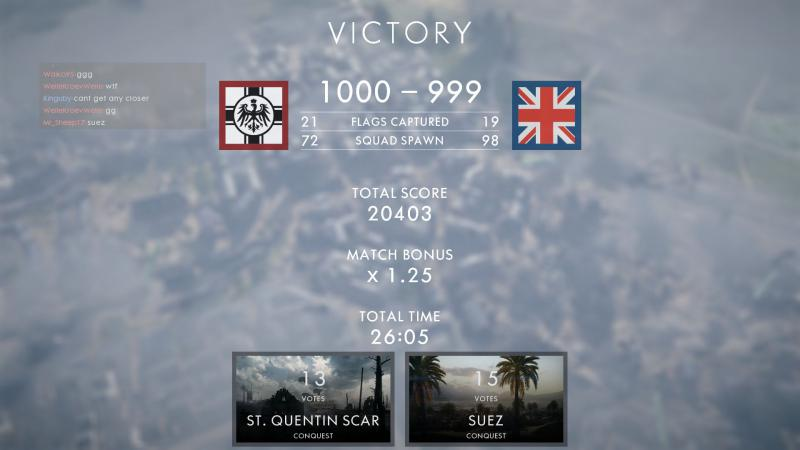 Battlefield 1 05.03.2017 - 20.24.20.04.jpg