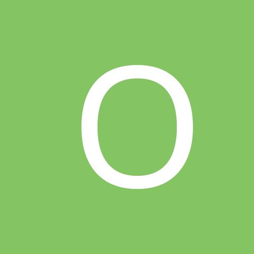 Profilfoto von oe1zi