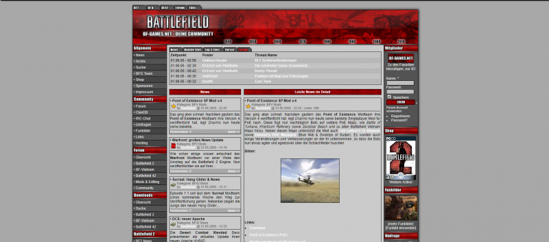 Screenshot.thumb.png.1659af4adcc89ef9d31811c114939c29.png
