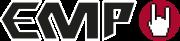 logo_emp_13.png