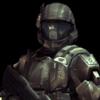 Xbox-Live Gamertags - letzter Beitrag von Shifty 16