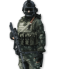GameSpy Shutdown Lösung - B... - letzter Beitrag von Quarzup