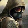 Innovative Indiegames und Mods - letzter Beitrag von D-mag
