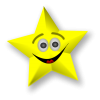 BFstar
