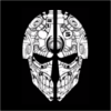AiX Waffen in eigene Mod ei... - letzter Beitrag von SamSicko
