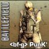 -=Punkbuster=-