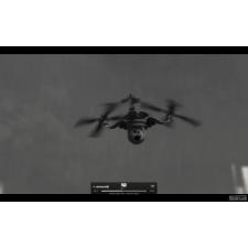 03 UAV