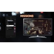 Battlefield 4 - Commander Missionen