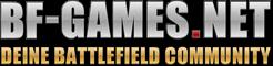 BF-Games.net