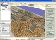 post-146-1124022561_thumb.jpg