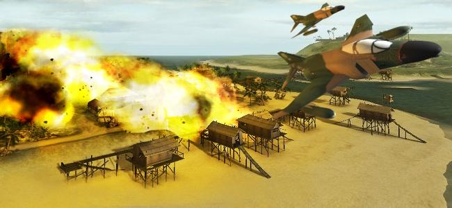 3 - Jet Bomb.jpg