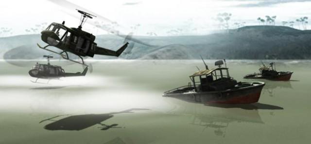 1 - Huey Boat.jpg