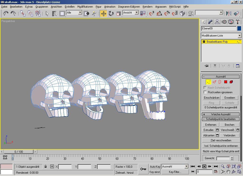 skull23.JPG