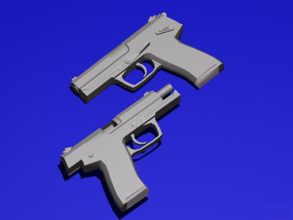 pistol final.jpg