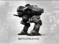 battlefield2142[1].jpg