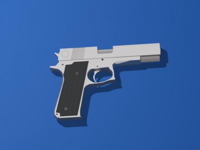 pistole4.jpg