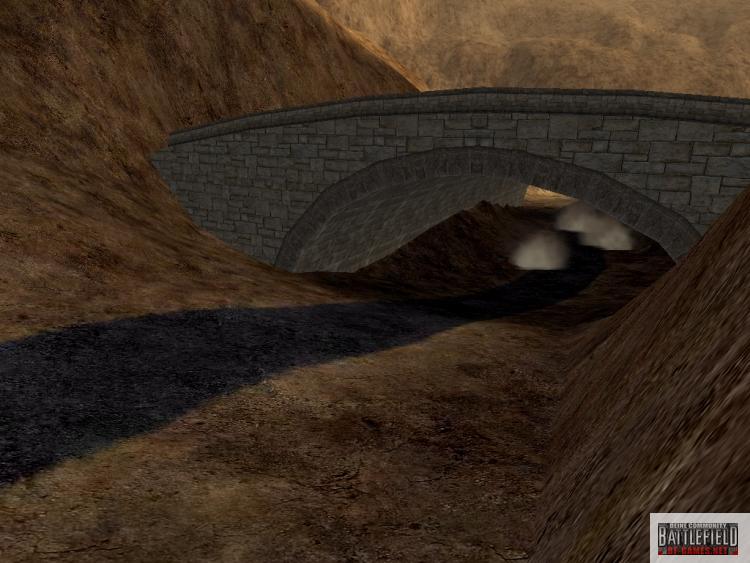 GR tunnel