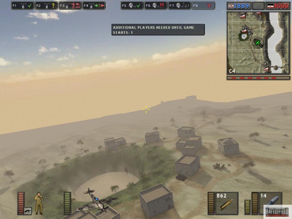 Afrika on Fire10
