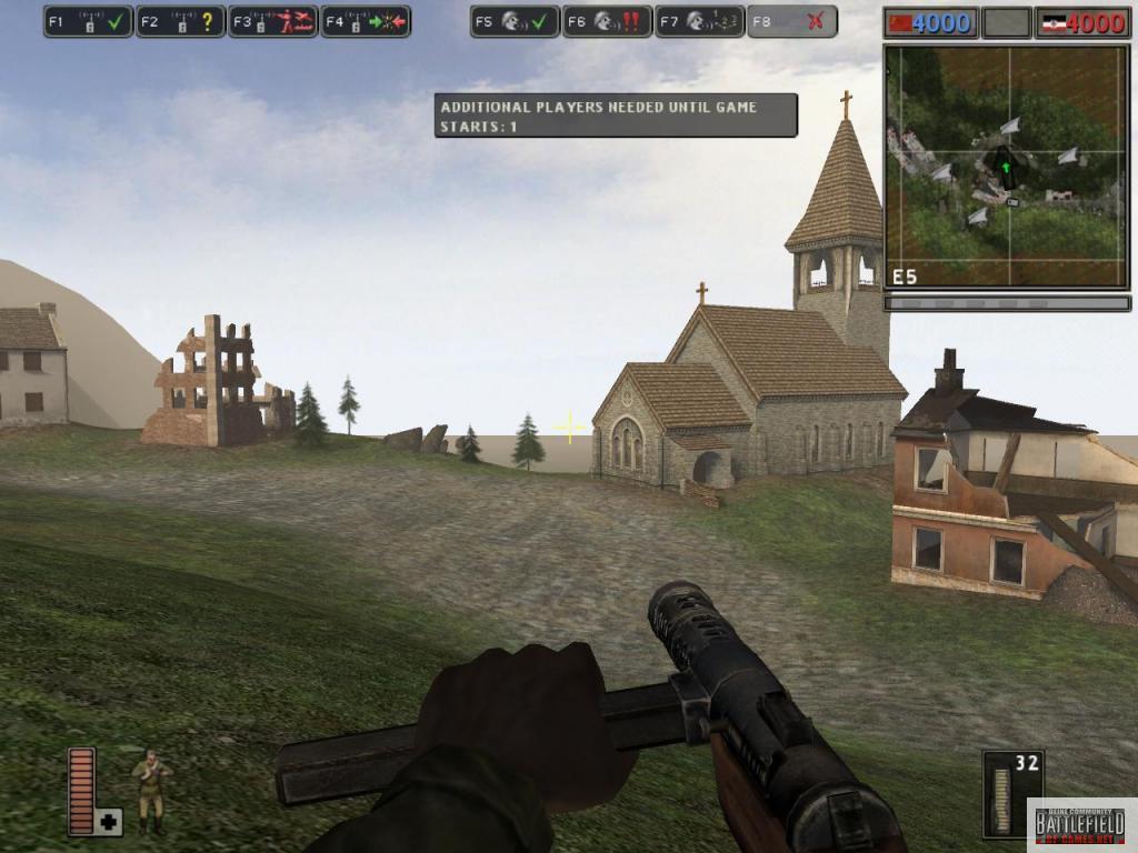 Fight at Remscheid2