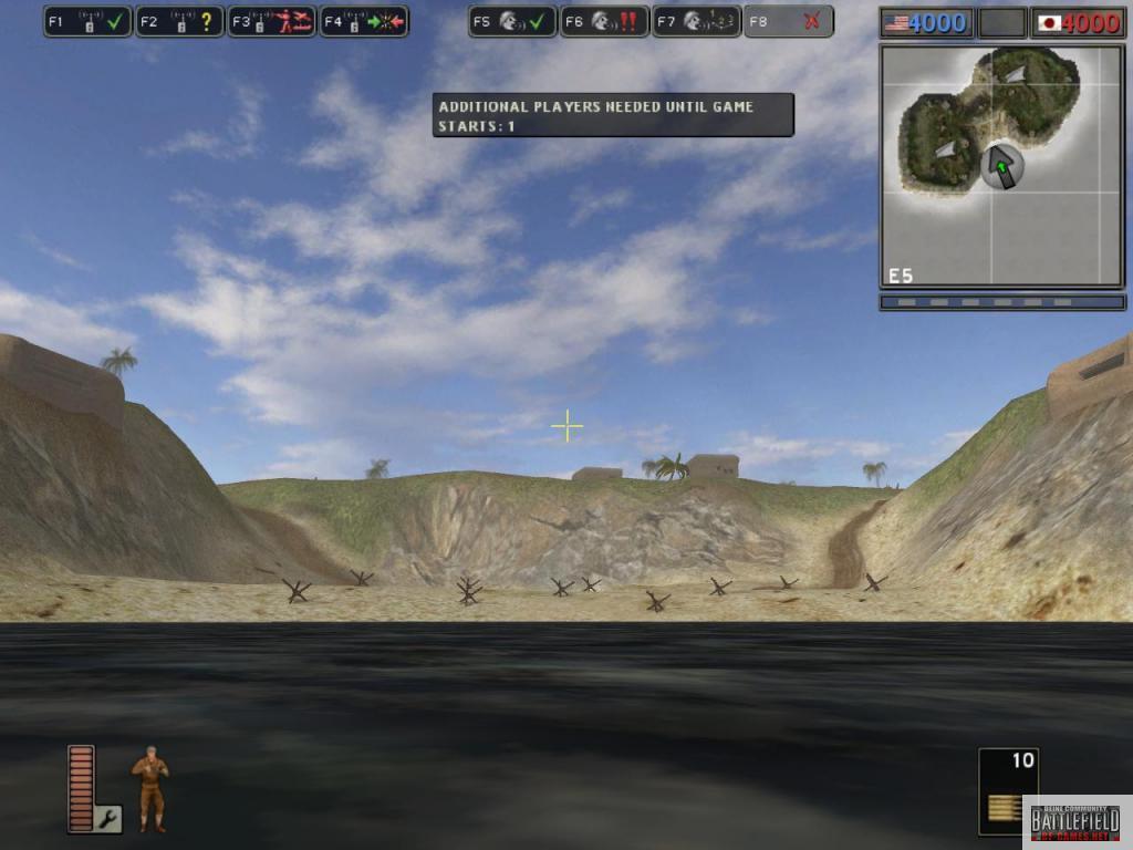 Island Jumping5