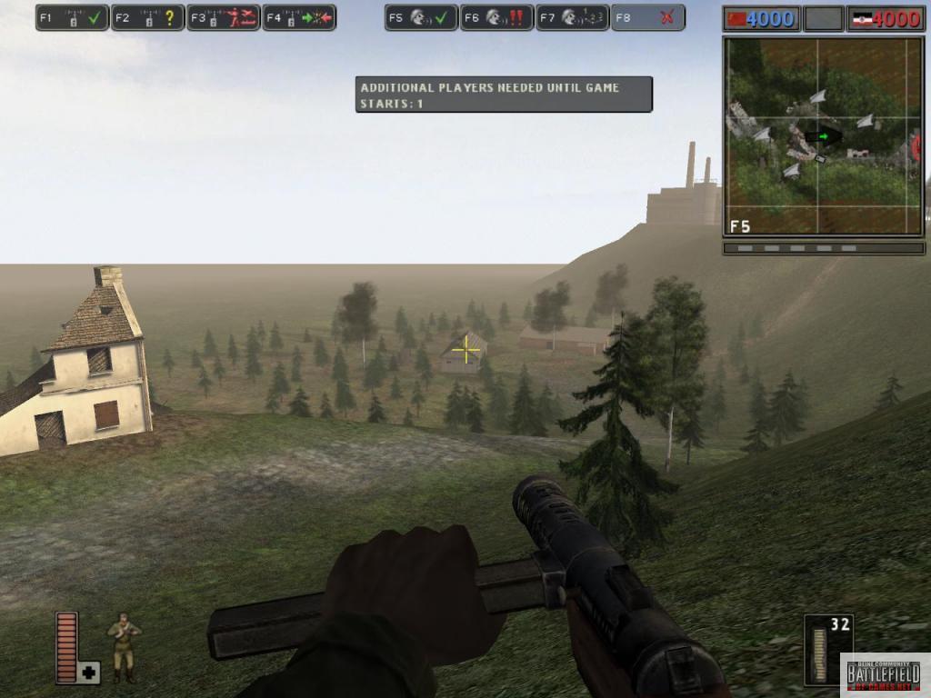 Fight at Remscheid1