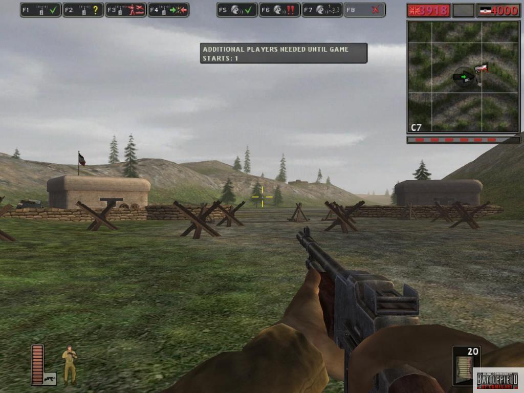 Operation Black Wolf3