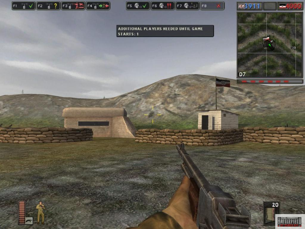Operation Black Wolf4