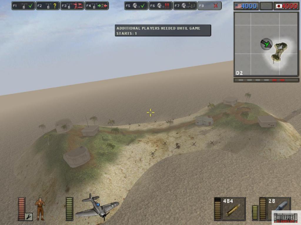 Island Jumping24