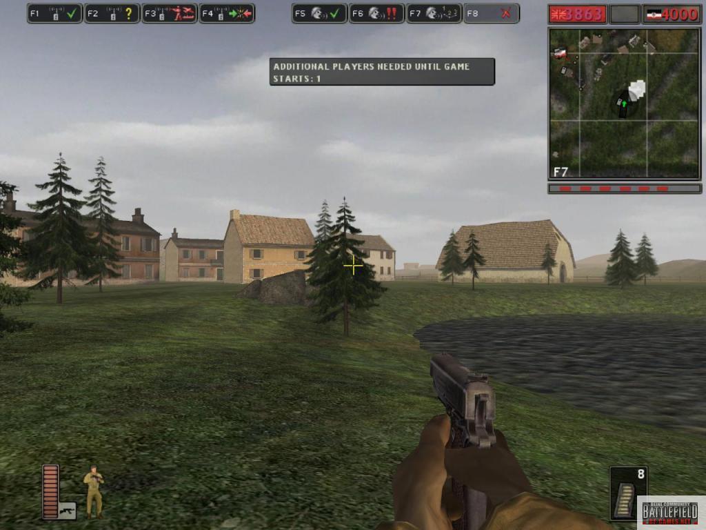 Operation Black Wolf6