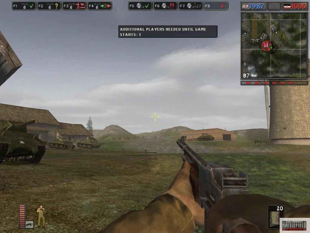 Operation Black Wolf2