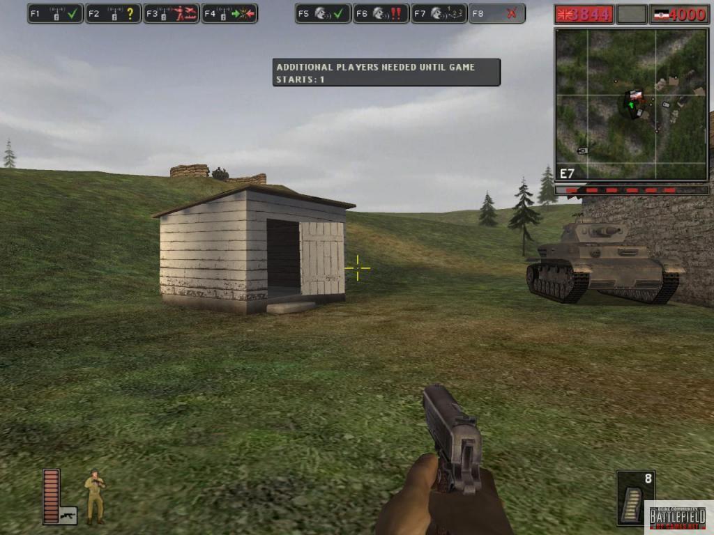 Operation Black Wolf8