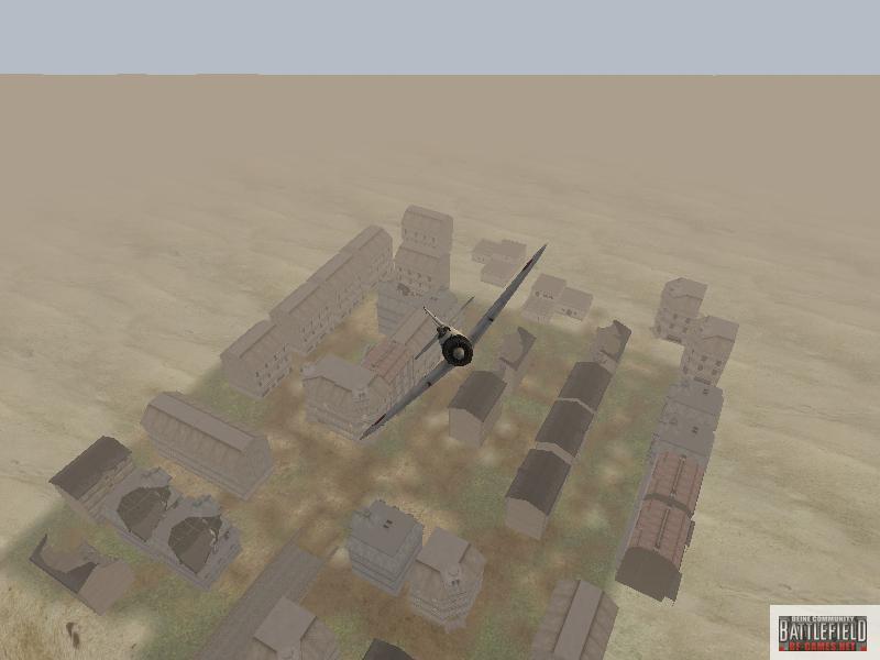 Gamebild7050.jpg