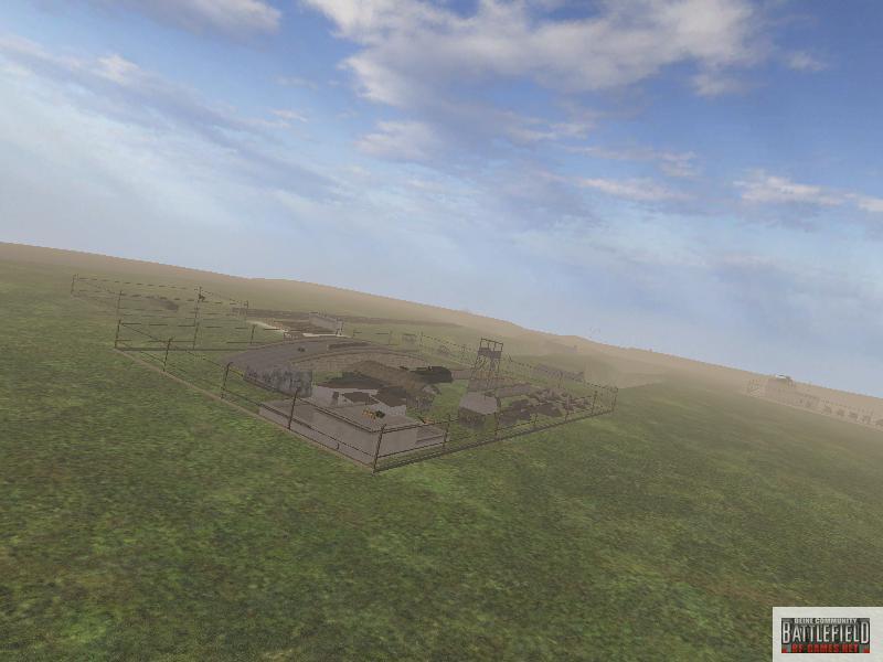 Gamebild7068.jpg