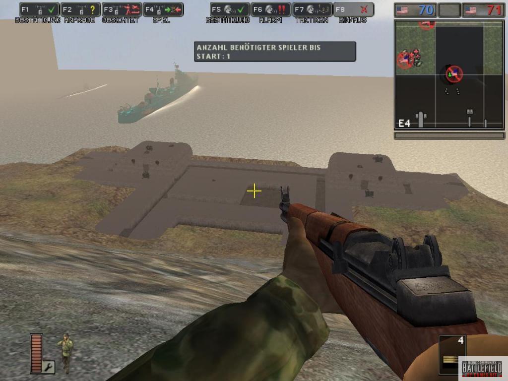 Gamebild7132.jpg