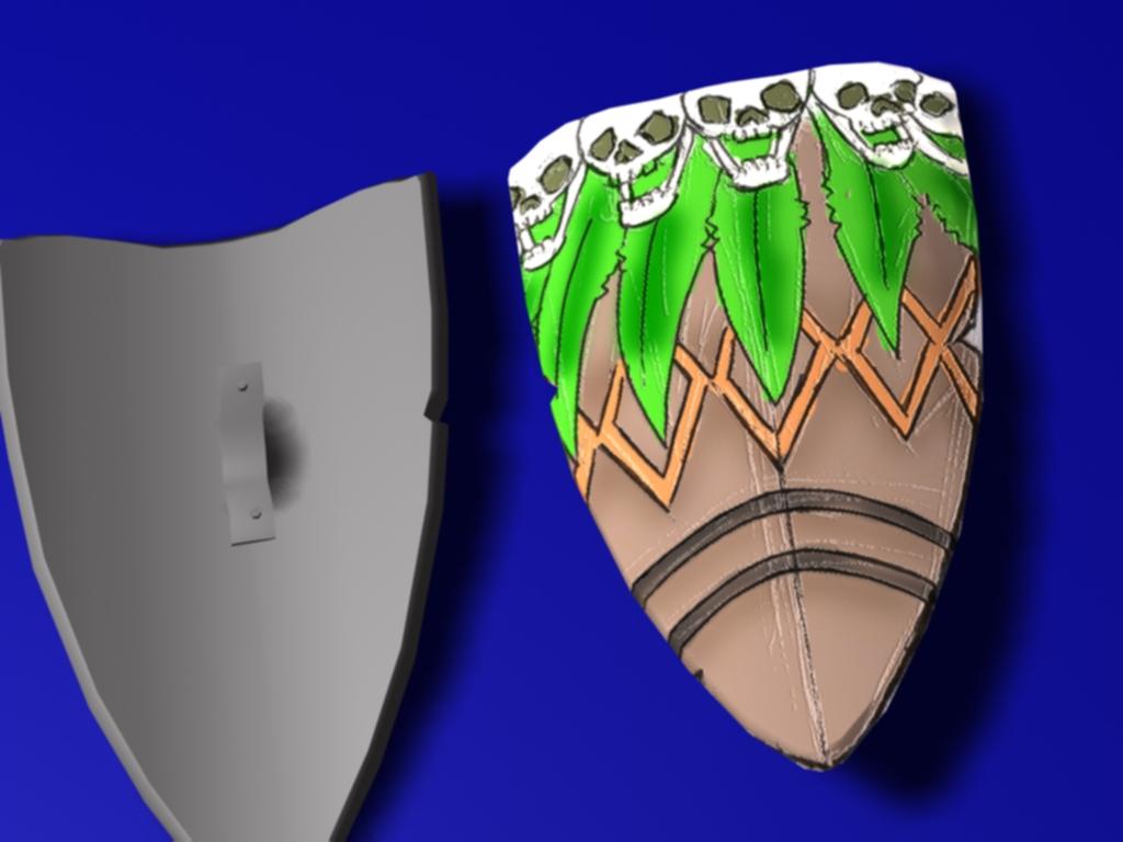 shield alpha2.jpg