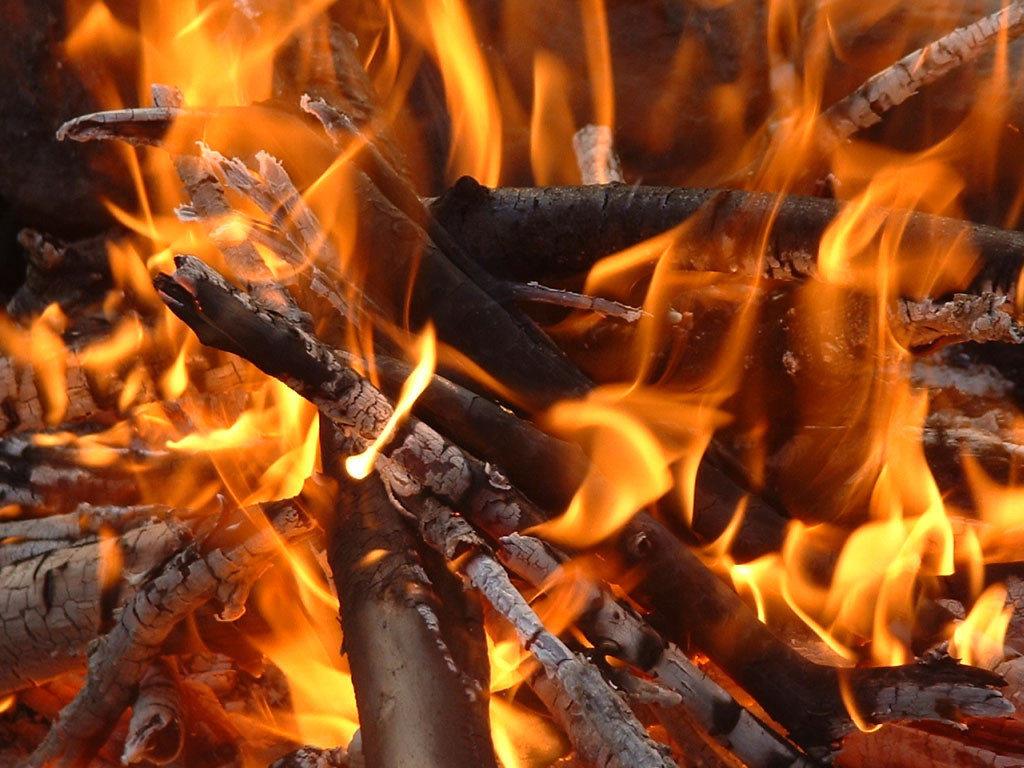 Feuer 1024x768