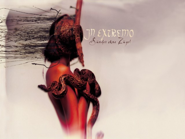 In Extremo 1024x768