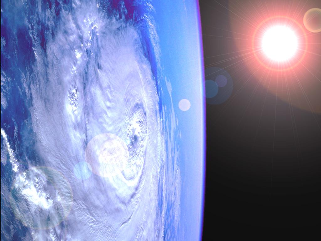 EarthStorm.jpg
