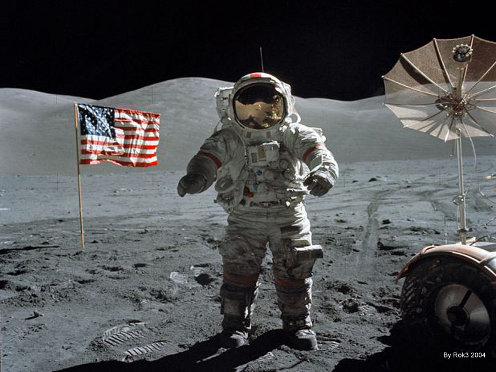 Man on the Moon.jpg