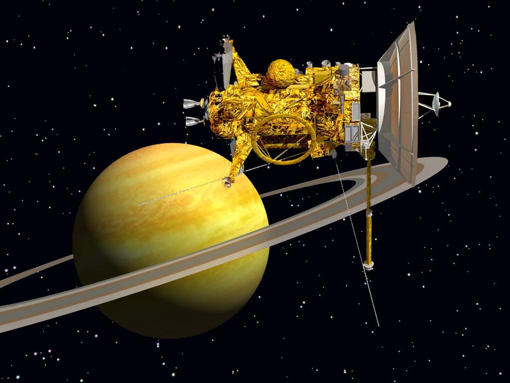 Cassini-Huygens.jpg